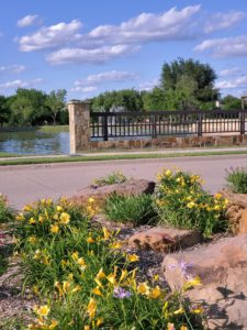Panther Creek Estates North Fountain