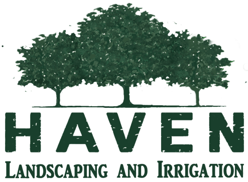 Haven Landscaping and Irrigation