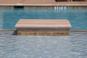 Eldorado Fairways Pool 2